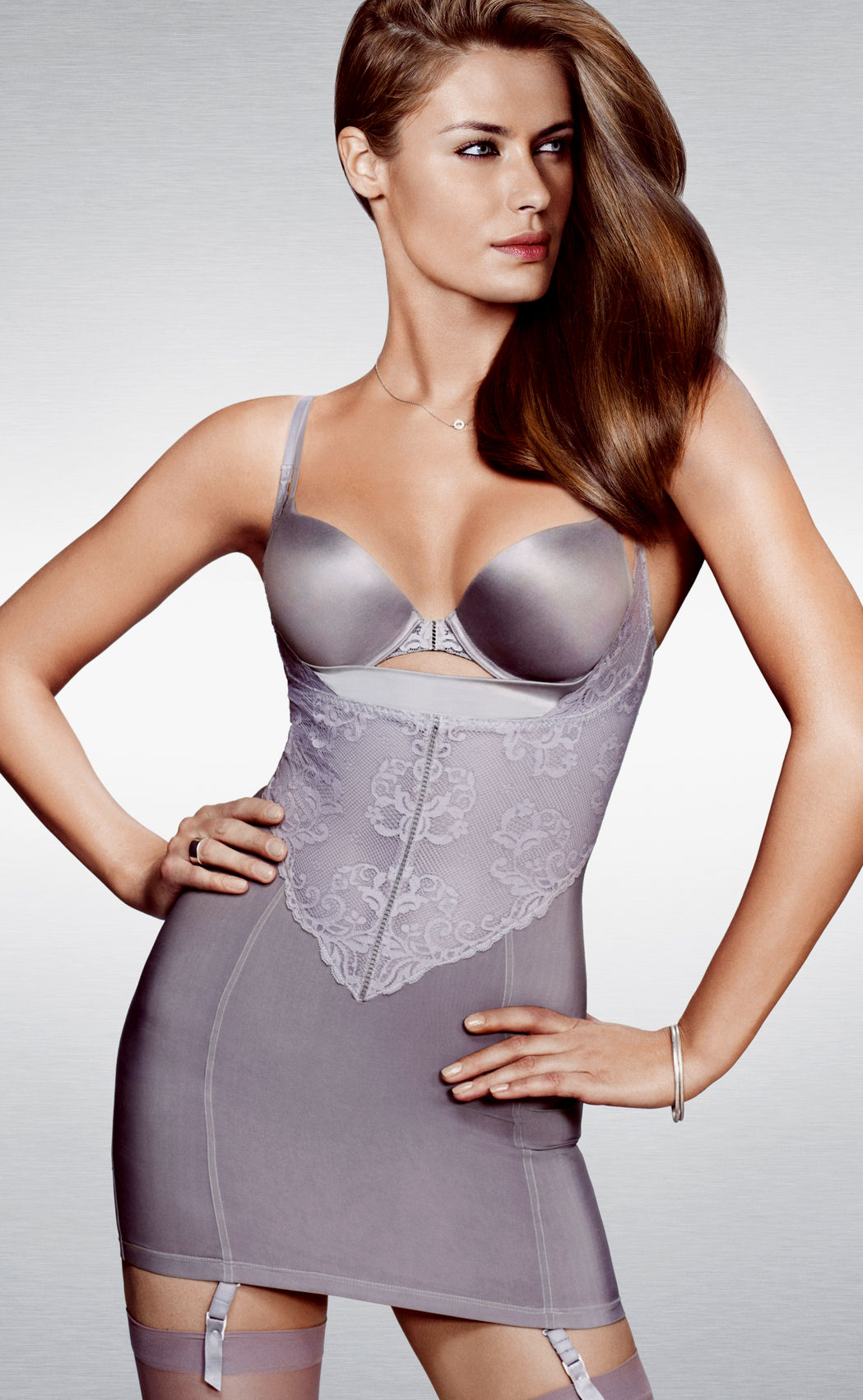 Shopping 16 Underrated Lingerie Brands That Aren't Victoria's Secret. You'll wish you knew about these sooner. The products in this post were updated in January