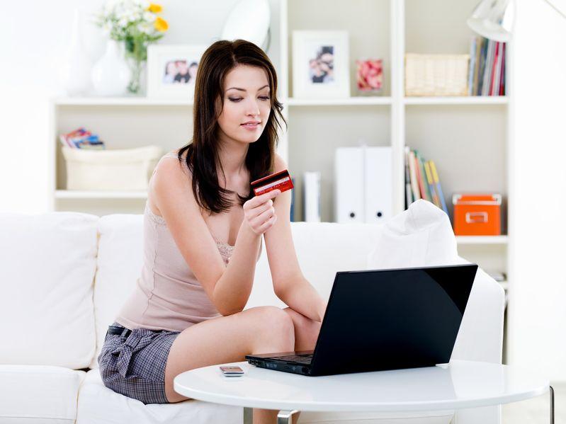 Hanya Ini Bisnis Rumahan Online Modal Kecil Tanpa Ribet Yang Menjanjikan