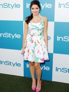 sev-spring-2013-fashion-trends-ariel-winter-lgn