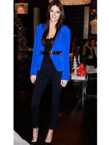 sev-spring-2013-fashion-trends-kendall-jenner-lgn