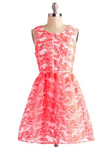 sev-spring-fashion-trends-modcloth-dress-lgn
